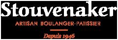 Stouvenaker, depuis 1946